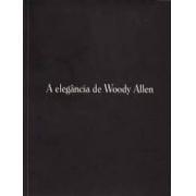 A elegância de Woody Allen