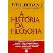 A HISTORIA DA FILOSOFIA