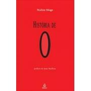 A HISTORIA DE O