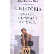 A história entre a filosofia e a ciência