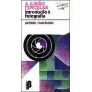 A ilusão especular: introdução à fotografia