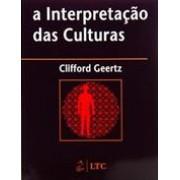 A INTERPRETAÇAO DAS CULTURAS