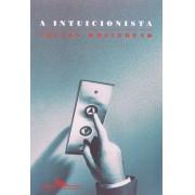A Intuicionista
