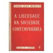 A Liberdade na Sociedade Contemporânea