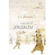 A MULHER DE JERUSALEM