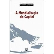 A mundialização do capital
