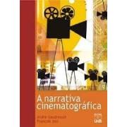 A narrativa cinematográfica