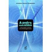 A PEDRA COM ALMA: A FASCINANTE HISTORIA DO MAGNETISMO