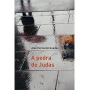A pedra de Judas