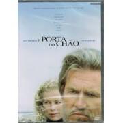 A PORTA NO CHÃO - DVD