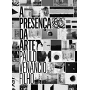 A presença da arte