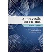 A PREVISÃO DO FUTURO: COMO AS NOVAS POTENCIAS TRANSFORMARÃO OS PROXIMOS 10 ANOS