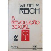 A revolução sexual