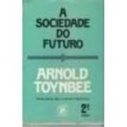 A SOCIEDADE DO FUTURO