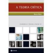 A TEORIA CRITICA