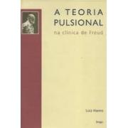 A teoria pulsional na clínica de Freud