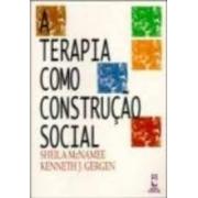A terapia como construção social