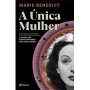 A UNICA MULHER