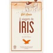 A VIAGEM DE IRIS