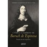 A vida e o espírito de Baruch de Espinosa