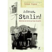 ADEUS, STALIN!