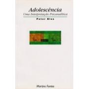 ADOLESCENCIA: UMA INTERPRETAÇAO PSICANALITICA