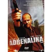 Adrenalina DVD