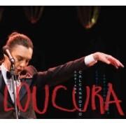 Adriana Calcanhotto – Loucura CD