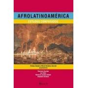 Afrolatinoamérica: estudos comparados