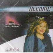 Alcione – Novo Millennium - 20 Músicas Para Uma Nova Era CD