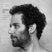 ALFREDO DEL-PENHO: SAMBA SÓ CD