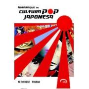 Almanaque da cultura pop japonesa