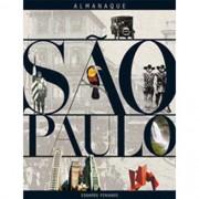Almanaque São Paulo