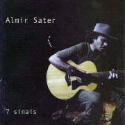 Almir Sater – 7 Sinais CD