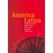 América Latina no século XXI