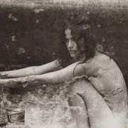 Ana Cañas - Tô na vida CD
