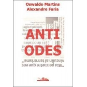 Antiodes