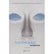 Antiterapias
