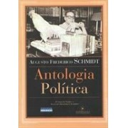 Antologia Política