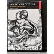ANTONIO VIEIRA