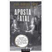 Aposta fatal
