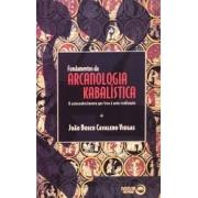 Aracanologia Kabalística:o autoconhecimento que leva à autorrealização