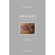 Argéman. Antologia poética