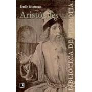 Aristóteles. Biblioteca de Filosofia