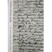 Arquivo, manuscrito e pesquisa