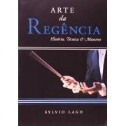 Arte da regência. História, técnica e maestros