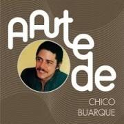 Arte de Chico Buarque CD