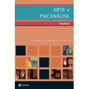 ARTE E PSICANALISE