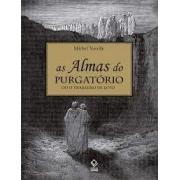 As almas do purgatório ou o trabalho de luto