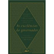 AS EXCELENCIAS DO GOVERNADOR